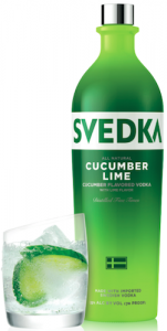 Cucumber-Lime-151x300 Cucumber Lime