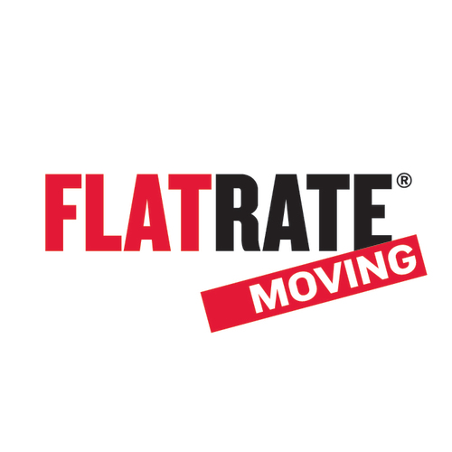Flatrate-Moving flatrate moving