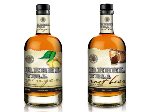 Rebel-Yell-Bourbon-New-Flavors-300x227 Rebel Yell Bourbon New Flavors